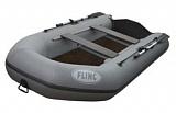 Лодка из ПВХ Flinc FT320L