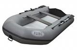 Лодка из ПВХ Flinc T320LA