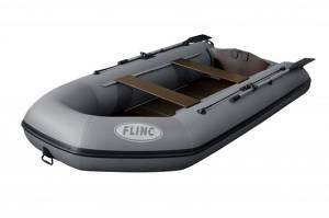 Лодка ПВХ Flinc FT320K