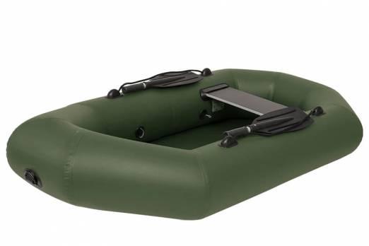Лодка ПВХ Фрегат М-1 (200 см)