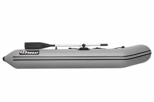 Лодка ПВХ Фрегат 280 E
