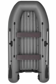 Лодка ПВХ Фрегат 330 Air (НДНД)