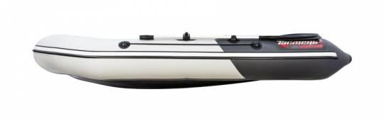 Лодка ПВХ Таймень N 2850 СК