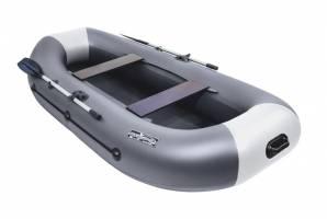 Лодка ПВХ Таймень LX 290