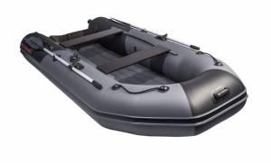 Лодка ПВХ Таймень NX 3200 НДНД