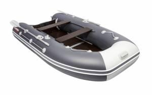 Лодка ПВХ Таймень LX 3200 СК