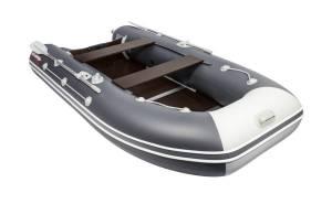 Лодка ПВХ Таймень LX 3400 СК