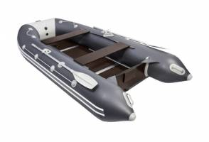 Лодка ПВХ Таймень LX 3600 СК