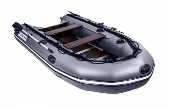Лодка из ПВХ Apache 3300 СК