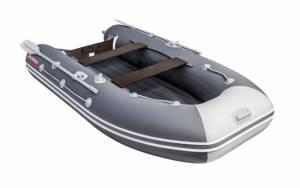 Лодка ПВХ Таймень LX 3200 НДНД