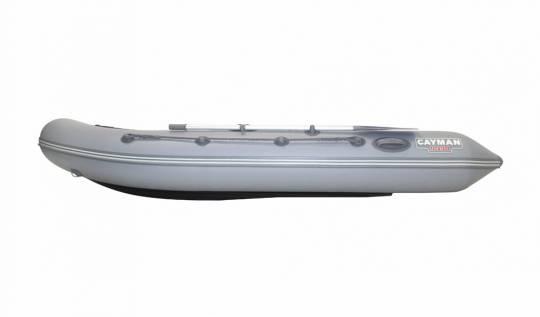 Лодка ПВХ Кайман N-330