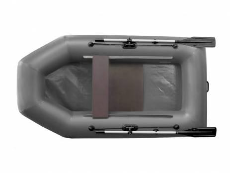 Лодка ПВХ Феникс 250