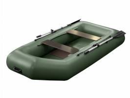 Лодка ПВХ Феникс 280