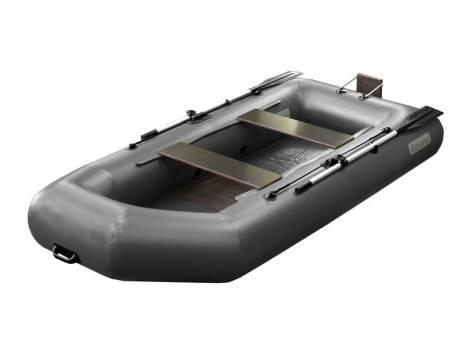 Лодка ПВХ Феникс 280Т