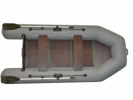Лодка ПВХ Феникс 285ТС