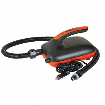 Электрический насос Stermay HT-782
