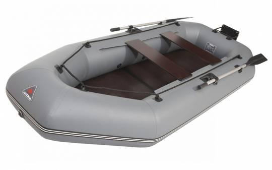 Лодка ПВХ Yukona 300GT