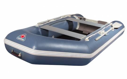 Лодка ПВХ Yukona 330 TSE