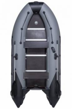 Лодка ПВХ Адмирал 340 Sport Lite