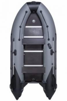 Лодка из ПВХ Адмирал 360 Sport