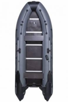 Лодка ПВХ Адмирал 375 Sport