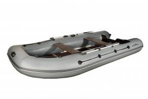 Лодка ПВХ Адмирал 450