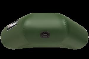 Лодка ПВХ Фрегат М-2 (260 см) с вкладышем НДНД