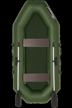 Лодка ПВХ Фрегат М-2 (260 см)