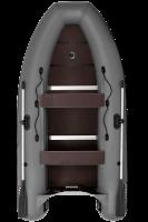 Лодка ПВХ Фрегат 330 С