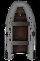 Лодка ПВХ Фрегат 310 С