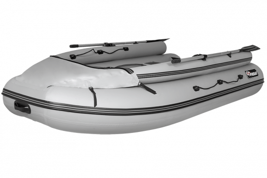 Лодка ПВХ Фрегат 350 F