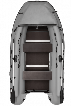 Лодка ПВХ Фрегат 370 F