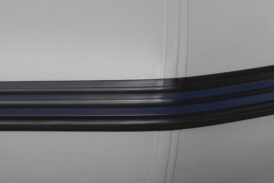 Лодка ПВХ Фрегат 310 FM Light (ФМ Лайт)