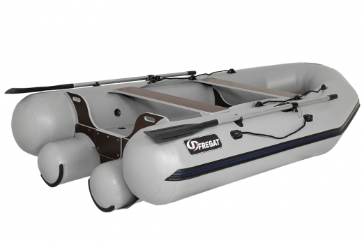 Лодка ПВХ Фрегат 330 FM Light (ФМ Лайт)