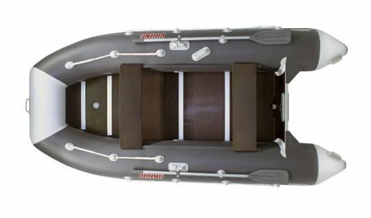 Лодка ПВХ Викинг-330 Н