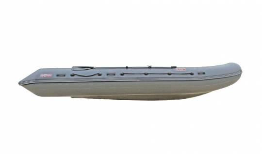 Лодка ПВХ Титан-480