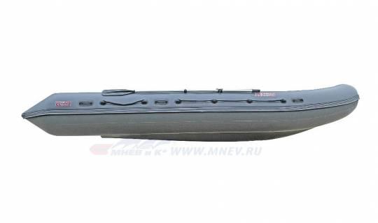Лодка ПВХ Посейдон PN 520
