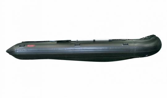 """Лодка ПВХ Адмирал """"ADM- 550"""""""