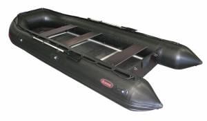 """Лодка ПВХ Адмирал """"ADM- 610"""""""