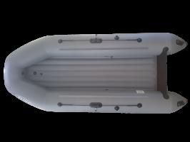 Лодка ПВХ НДНД FLINC FT320A