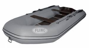 Лодка ПВХ FLINC FT340L