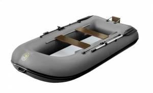 Лодка ПВХ BoatMaster 300SA Самурай