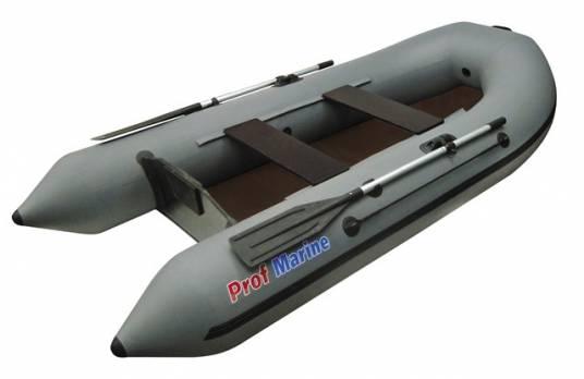 Лодка ПВХ ProfMarine PM300L
