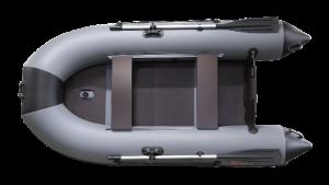 Лодка ПВХ ProfMarine PM 320ELS