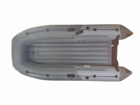 Лодка ПВХ ProfMarine PM300A