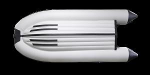 Лодка ПВХ ProfMarine PM330A