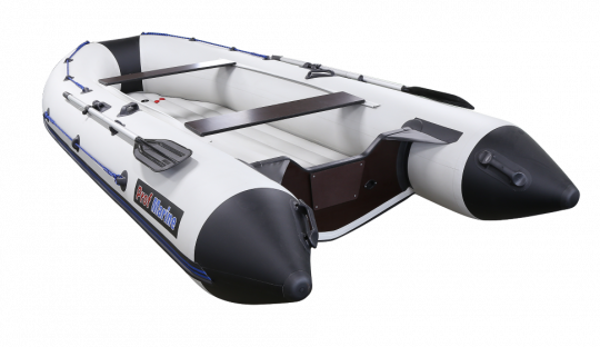Лодка ПВХ ProfMarine PM390A