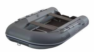 Лодка ПВХ BoatsMan BT400SK