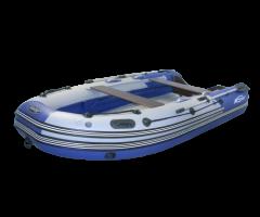Лодка ПВХ SKAT TRITON 370