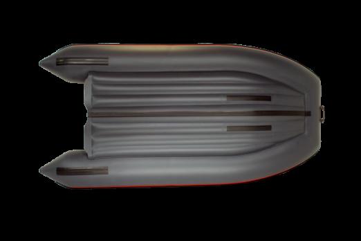 Лодка ПВХ REEF 360НД